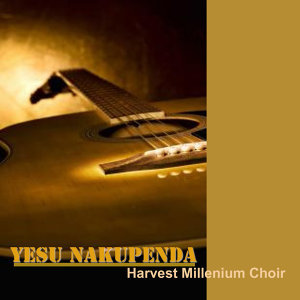 Harvest Millenium Choir 歌手頭像
