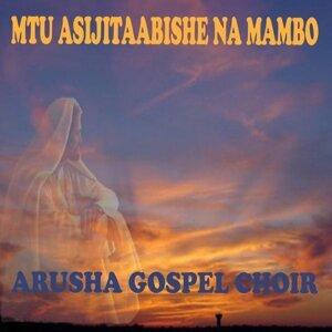Arusha Gospel Choir 歌手頭像