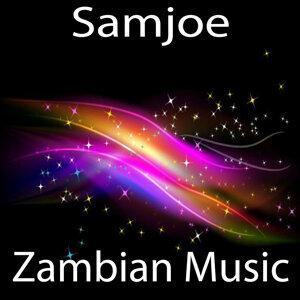 Samjoe 歌手頭像