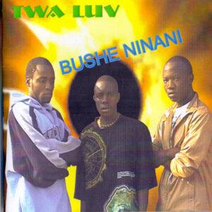 Twa Luv 歌手頭像
