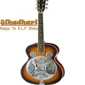 Kwaya Ya K.L.P Shelui 歌手頭像