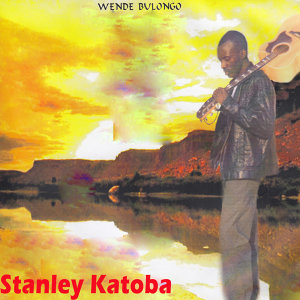Stanley Katoba 歌手頭像