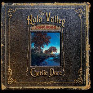 Charlie Dore 歌手頭像