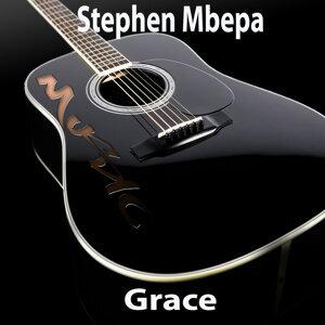 Stephen Mbepa 歌手頭像