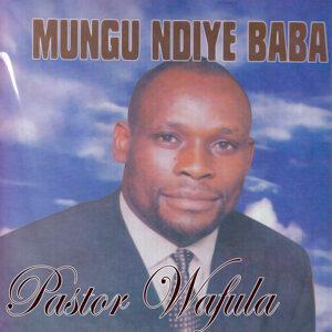 Pastor Wafula 歌手頭像