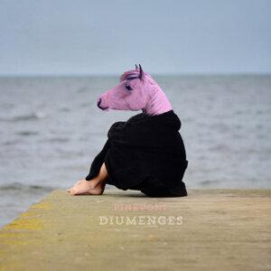 PinkPoni 歌手頭像