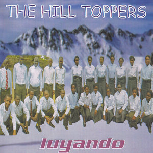 The Hill Toppers 歌手頭像