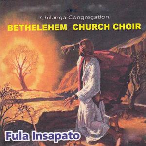 Chilanga Congregation Bethlehem Church Choir 歌手頭像