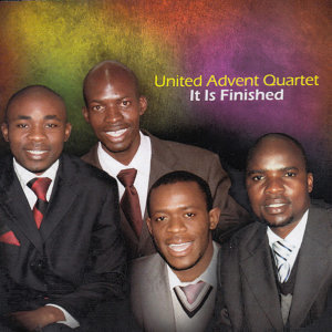 United Advent Quartet 歌手頭像