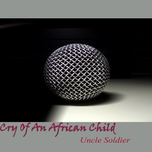 Uncle Soldier 歌手頭像