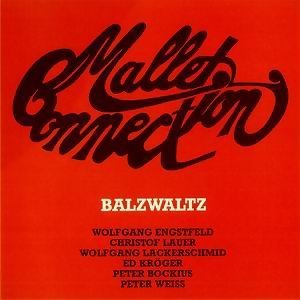 Mallet Connection 歌手頭像