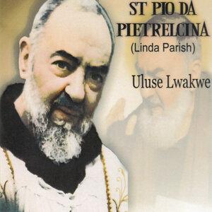 St Pio Da Pietrelcina Linda Parish 歌手頭像