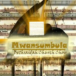 Bethsaidah Church Choir 歌手頭像
