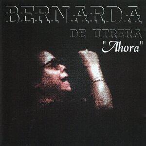 Bernarda De Utrera 歌手頭像
