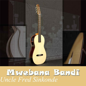 Uncle Fred Sinkonde 歌手頭像