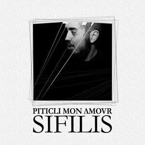 Piticli Mon Amour 歌手頭像