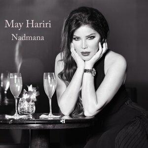 May Hariri 歌手頭像