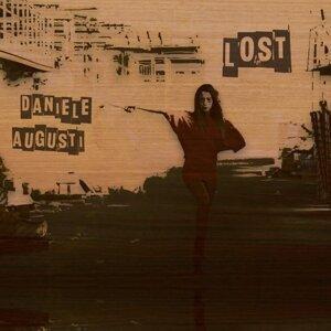 Daniele Augusti 歌手頭像
