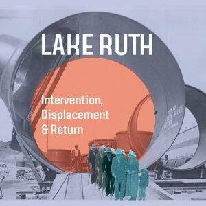 Lake Ruth 歌手頭像