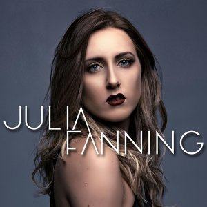 Julia Fanning 歌手頭像