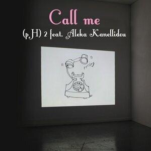 (PH)2 feat. Aleka Kanellidou 歌手頭像