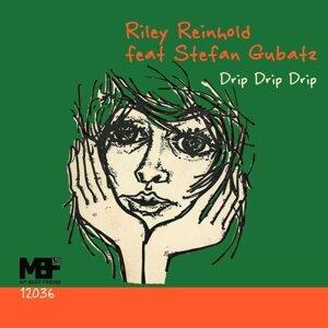 Riley Reinhold feat. Stefan Gubatz 歌手頭像