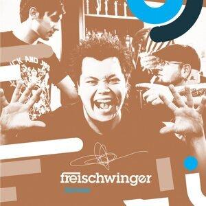 Freischwinger 歌手頭像