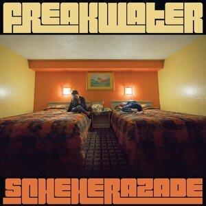 Freakwater 歌手頭像