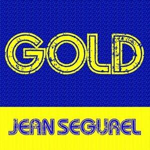 Jean Segurel
