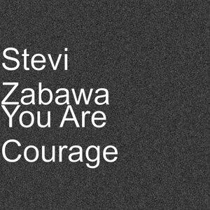 Stevi Zabawa 歌手頭像