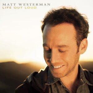 Matt Westerman 歌手頭像