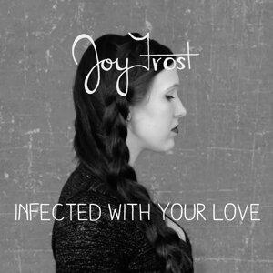 Joy Frost 歌手頭像