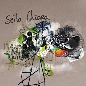Seila Chiara 歌手頭像