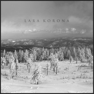 Lara Korona