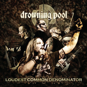 Drowning Pool 歌手頭像