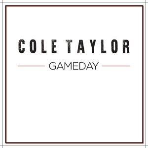 Cole Taylor 歌手頭像