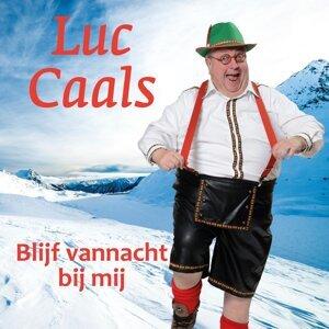 Luc Caals 歌手頭像