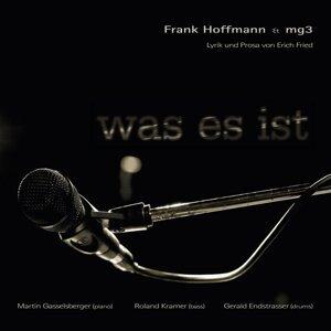 Frank Hoffmann und mg3 歌手頭像