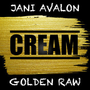 Jani Avalon 歌手頭像