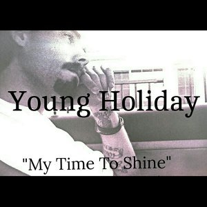 Young Holiday 歌手頭像