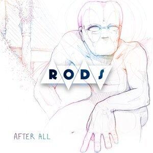 Rods 歌手頭像