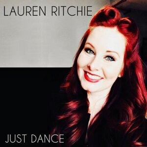 Lauren Ritchie 歌手頭像