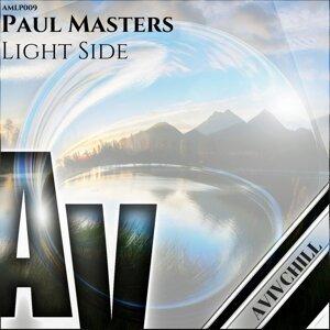 Paul Masters 歌手頭像