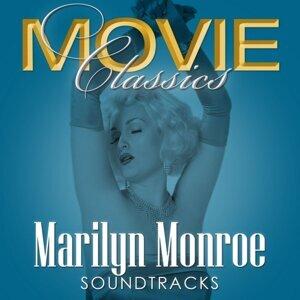 Marilyn Monroe & Friends 歌手頭像