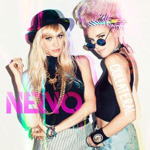 NERVO (蕾爾沃姐妹) 歌手頭像