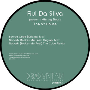 Rui Da Silva & Missing Beats 歌手頭像
