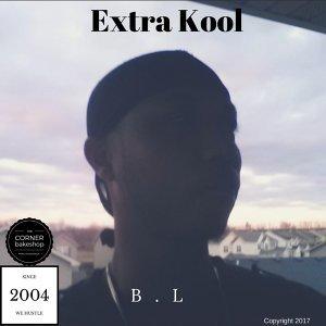 B.L 歌手頭像