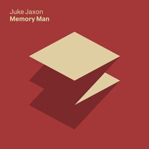 Juke Jaxon 歌手頭像