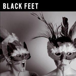 Black Feet 歌手頭像