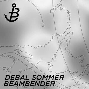 Debal Sommer 歌手頭像